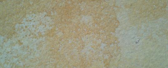 Solnhofener Naturstein – was ist das?