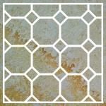 solnhofener platten verlegen-achteck2