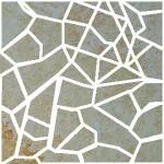 solnhofener platten polygonalplatten