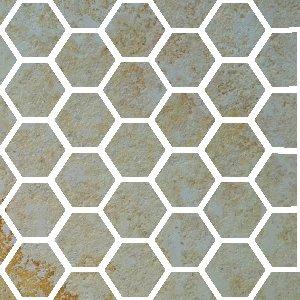 solnhofener platten formate rechteck bahnen quadrat. Black Bedroom Furniture Sets. Home Design Ideas